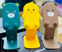 Used Mobile Or Tab stand assorted colors in Dubai, UAE