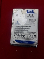 Used HDD SATA DRIVE 1TB in Dubai, UAE