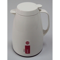 Used EMSA Flask 1.5L Unused Brandnew in Dubai, UAE