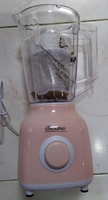 Used 2 in 1 blender in Dubai, UAE