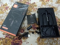 Used Ronin wireless headphone in Dubai, UAE