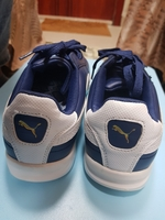 Used PUMA G.VILAS in Dubai, UAE