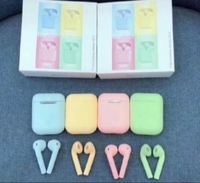 Used INPODS GREAT DEAL NOW BUY AIRPOD TWS in Dubai, UAE