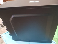 Used Desktop pc #1 in Dubai, UAE