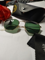 Used TACTICAL RAYBAN IMPORTED GS01 in Dubai, UAE