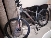 Used Fuji Bicycle in Dubai, UAE