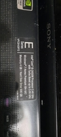 Used Compatible sony laptop battery BPS26 in Dubai, UAE