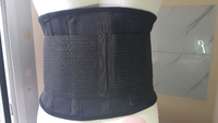 Used Waist trainer in Dubai, UAE