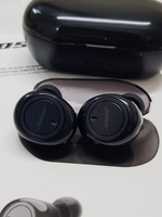 Used Bose very good new shs in Dubai, UAE