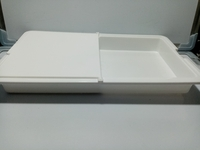 Used Multifunctional cutting board in Dubai, UAE
