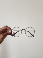Used Fake glasses in Dubai, UAE