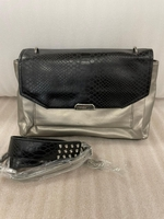 Used Women's bags for sell in Dubai, UAE