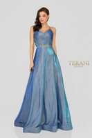 Used Brand New Gown in Dubai, UAE