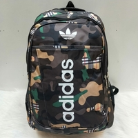 Used Adidas school bag in Dubai, UAE