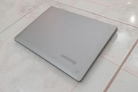 Used Lenovo Laptop Slim Intel celeron in Dubai, UAE