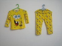 Used Children's Pyjamas Sleepwear Nightwear in Dubai, UAE