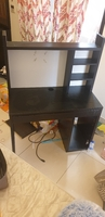 Used Study table/office table in Dubai, UAE