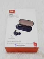Used JBL very nice good feye in Dubai, UAE