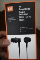 Used MI BASIC WITH MIC   BUY BETTER BUY in Dubai, UAE
