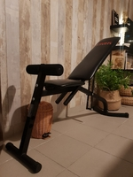 Used Home Gym Bench in Dubai, UAE