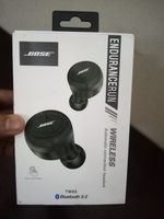 Used BOSE  SUPER BASS GOOD PACKED,, in Dubai, UAE