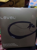 Used SAMSUNG LEVEL U HEADSET STYLISH GRAB NOW in Dubai, UAE