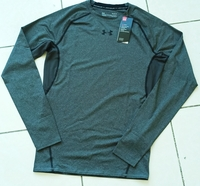 Used UNDER ARMOUR SPORT TEE-SHIRT NEW in Dubai, UAE