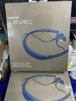 Used SAMSUNG_ LEVEL U  HEADSET STYLISH GRAB in Dubai, UAE