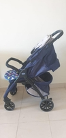 Used Chicco Stoller excellent condition in Dubai, UAE