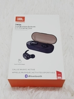 Used JBL very nice good new grir7 in Dubai, UAE