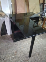 Used Furniture table in Dubai, UAE