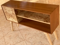 Used TV table in Dubai, UAE