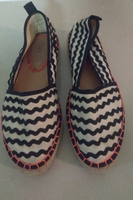 Used Miss KG espadrilles in Dubai, UAE