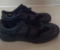 Used New sheer sneakers in Dubai, UAE