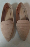 Used Loafers in Dubai, UAE
