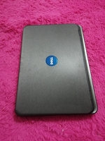 Used Dell Inspiron N5010 Laptop in Dubai, UAE
