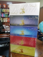 Used Dallah Facial Tissue in Dubai, UAE