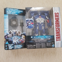 Used New Transformers in Dubai, UAE