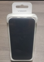 Used VEGERI ORIGINAL 25000MAH NEW BEST in Dubai, UAE