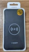 Used VEGER POWERBANK 20000MAH WIRELESS in Dubai, UAE