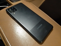 Used Samsung A12 RM4 64gb in Dubai, UAE