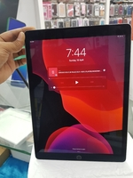 Used Ipad pro in Dubai, UAE