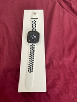 Used Apple watch series 4 44mm in Dubai, UAE