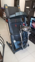 Used Treadwell in Dubai, UAE