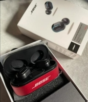 Used BOSE DIGITAL EARBUDS NEW IN BOX✨✨✨ in Dubai, UAE