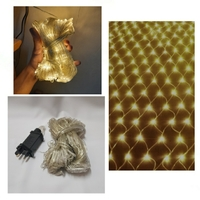 Used LED Grid Decorative Lights (New) in Dubai, UAE