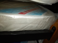 Used Medicated Matress in Dubai, UAE