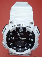 Used Watches for Men and Women available in Dubai, UAE