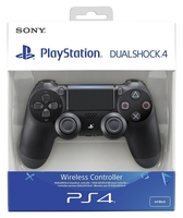 Used SONY PS4 PLAYSTATION CONTROLLER in Dubai, UAE