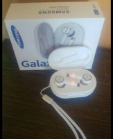 Used GALAXY 2020 AIRPODS NEW PACKED in Dubai, UAE